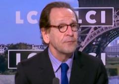 Gilles Le Gendre (LREM) estime « impossible » d'adopter la PMA pour toutes « avant l'été » (VIDEO)