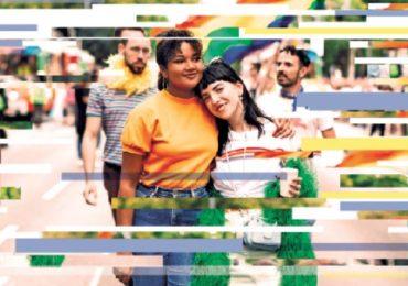 La discrimination envers les LGBTI toujours élevée en Europe, selon un rapport de la FRA