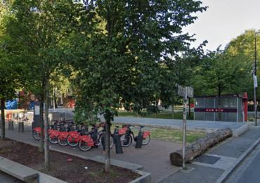 Violente agression homophobe à Lille : Trois hommes insultés et frappés à coups de selles de vélo