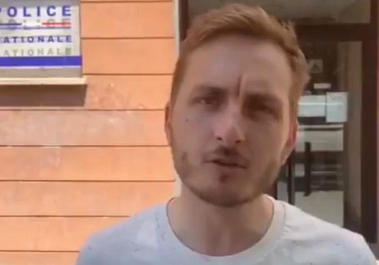Municipales à Toulouse : un collaborateur de la majorité mis à pied après des propos homophobes (VIDEO)
