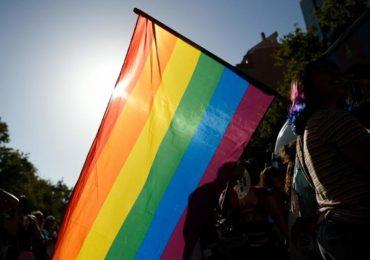 Droits humains : Le Gabon dépénalise l'homosexualité