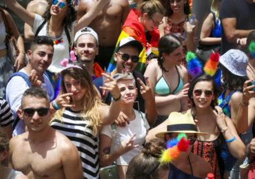 Défiant le grand rabbinat, Tel Aviv autorise l'enregistrement du mariage des couples vivant en union libre