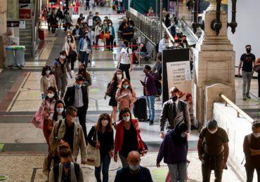 La Roumanie interdit les études de genre dans les écoles et universités