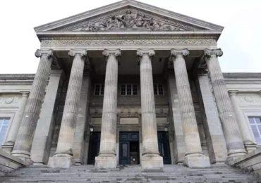 Maine-et-Loire : 16 ans de prison pour avoir tué son mari, qui voulait vivre son homosexualité