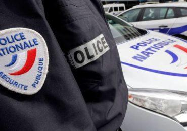 Propos sexistes et homophobes dans la police : STOP homophobie, Mousse et FLAG! portent plainte