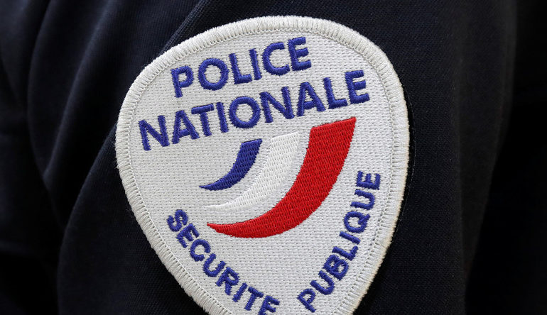Propos sexistes et homophobes dans la police : un second groupe Facebook mis en cause, STOP homophobie, Mousse et FLAG! portent plainte