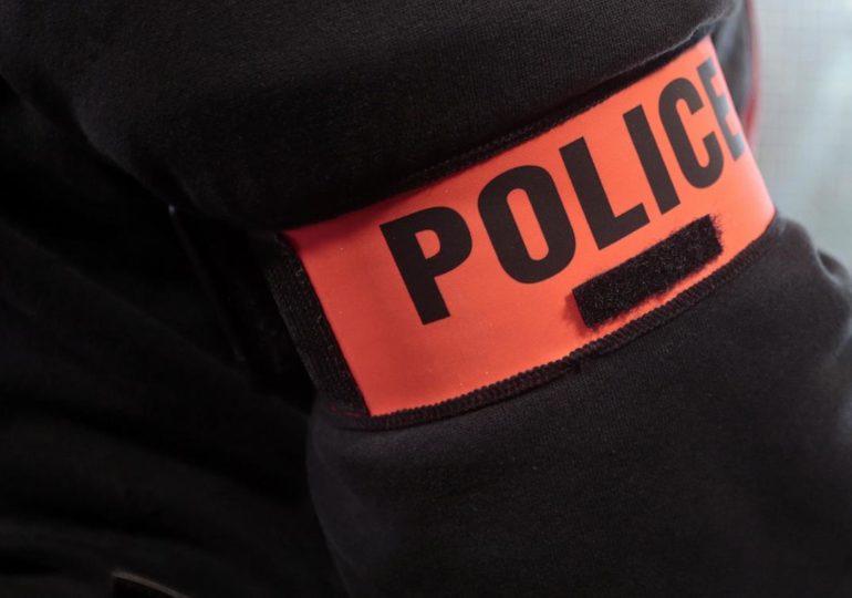 Vitry-sur-Seine : Quatre collégiens victimes d'injures et menaces racistes et homophobes lors d'une interpellation
