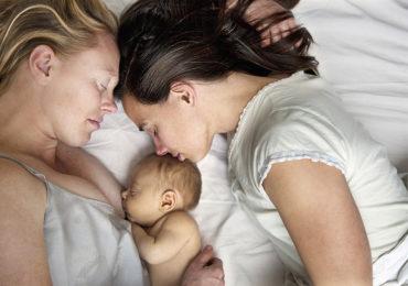 Bioéthique : l'Assemblée vote en deuxième lecture l'ouverture de la PMA à toutes les femmes
