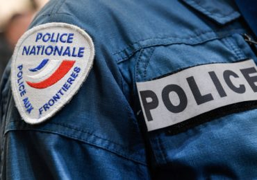 Deux adolescents soupçonnés d'un guet-apens homophobe près de Bordeaux