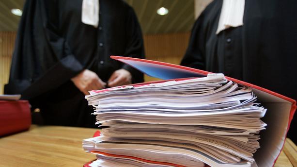 Dossier pénal numérique : Recours devant le Conseil d'Etat contre la collecte des données liées à l'orientation sexuelle