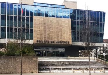Annecy : un an de prison ferme pour extorsion aggravée via un site de rencontres gay