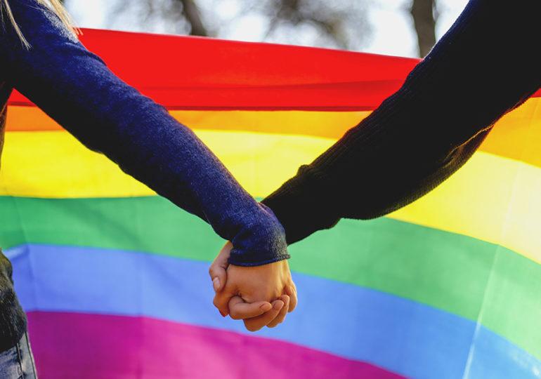 Fonds de solidarité, aide aux personnes victimes de LGBTQIphobie