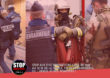 Police, armée, pompier : Stop aux exclusions liées au VIH !