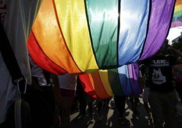 Algérie : 9 femmes et 35 hommes condamnés pour « homosexualité »