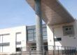 Narbonne : Un père devant la justice pour avoir menacé de mort sa fille après son coming out