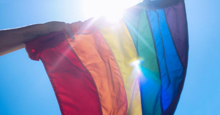 Le Nevada devient le premier Etat américain à reconnaître et protéger le mariage pour tou.te.s dans sa Constitution