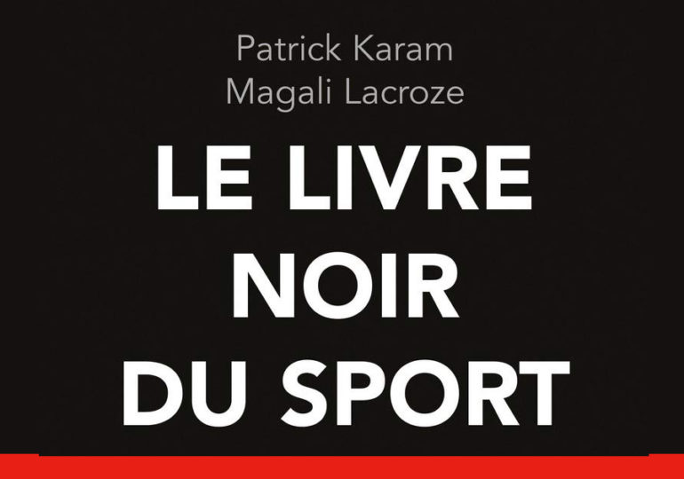 Homophobie : la face cachée du sport