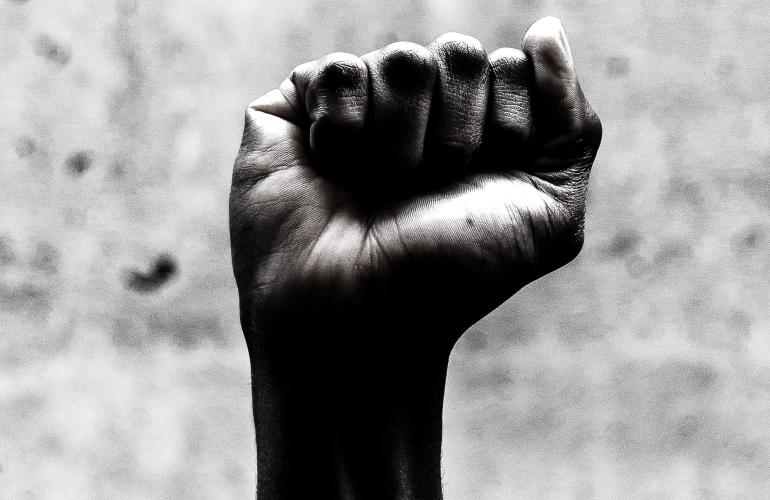 Tribune : « Au Sénégal, nous voulons les mêmes droits pour tous.tes ! »