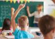 Pays-Bas : Un projet de révision constitutionnelle pour interdire aux écoles religieuses de refuser les élèves LGBT+