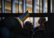 « Ce que les uns et les autres font de leur vie sexuelle en catimini les engage », le ministre togolais des Droits de l'Homme