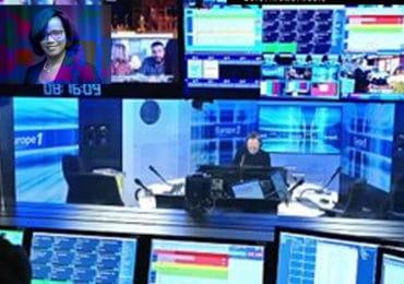Lancement d'une « consultation citoyenne » pour permettre aux Français de « parler de la discrimination »