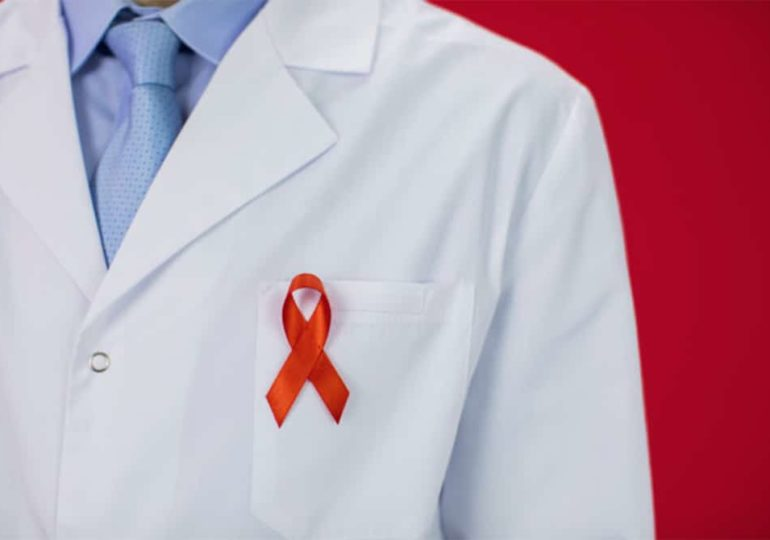 VIH : les médecins libéraux pourront bientôt initier le traitement préventif PrEP