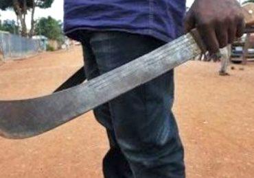 Des milices anti-gay pour semer la terreur au Ghana