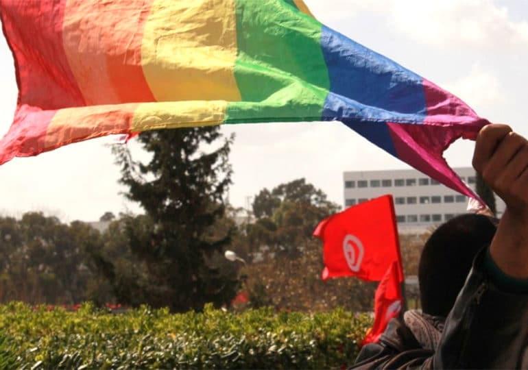 Arrestations arbitraires d'activistes LGBTI en Tunisie : HRW appelle l'ONU à enquêter
