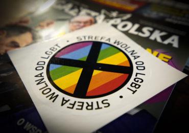 Forte augmentation des discours de haine contre les LGBTI en Europe et Asie centrale, alerte l'ILGA