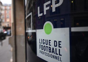 La LFP « dénonce » un « climat de haine » en ligne et ouvre le dialogue avec Facebook et Twitter
