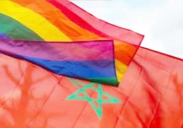 Maroc : Cinq nouvelles arrestations pour « homosexualité » à Tanger