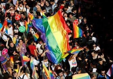 Turquie : Ciblées par Erdogan, les LGBT affrontent un « tsunami de haine »