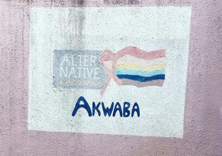Afrique de l'Ouest : Partenariat entre STOP homophobie et Alternative-Côte d'Ivoire