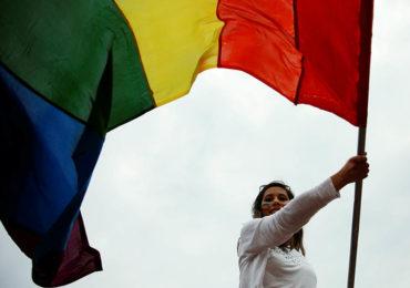 Droits LGBT+ dans le monde : l'Amérique de Biden s'engage, la France va-t-elle assez loin ?
