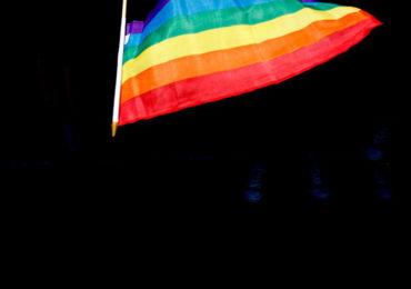 Cameroun : Deux jeunes hommes « soupçonnés d'homosexualité » battus à mort près de Yaoundé