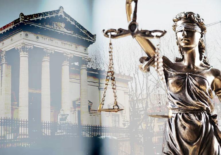 Hérault : 25 ans de réclusion en appel pour l'assassinat d'un sexagénaire rencontré via un site gay