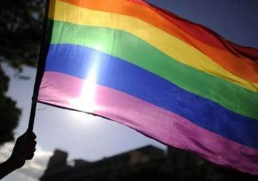 Cameroun : Neuf nouvelles arrestations pour « soupçon d'homosexualité »