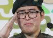 Consternation en Corée du Sud après le décès d'une militaire transgenre limogée par l'armée