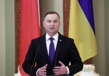 La Pologne veut durcir sa législation contre l'adoption pour les homosexuels