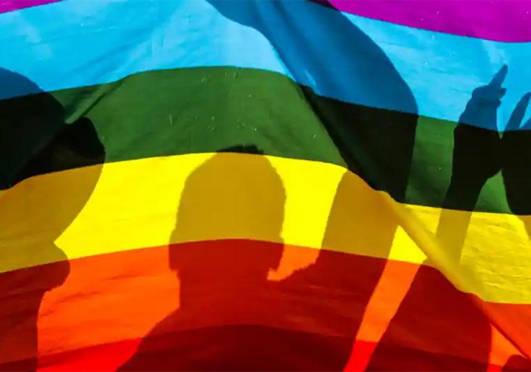 La communauté LGBT+ ghanéenne sous le feu de vives attaques