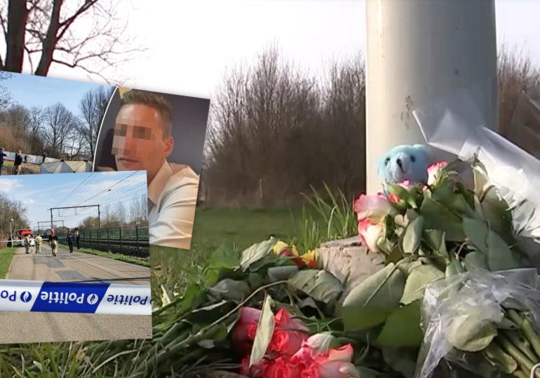 Guet-apens homophobe meurtrier dans un parc en Belgique
