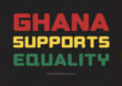 L'ex-footballeur international Michael Essien « lâché » par plus d'un million de ses « followers » après son soutien à la communauté LGBT+ persécutée au Ghana