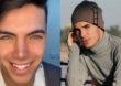 Iran : Alireza Fazeli Monfared, 20 ans, assassiné par des membres de sa famille « parce qu'il était gay »