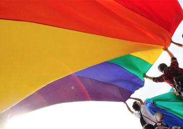 Un tribunal croate ouvre la voie à l'adoption par des couples de même sexe