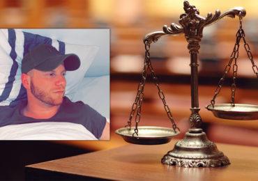 Guet-apens homophobe à Drancy : 4 ans d'emprisonnement pour l'agresseur de Kevin