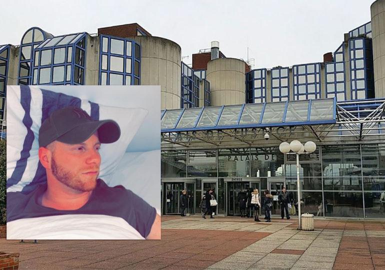 Guet-apens homophobe à Drancy : l'un des trois agresseurs jugé devant le Tribunal correctionnel de Bobigny