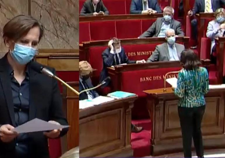 Toujours pas de légifération contre les « thérapies » de conversion en France