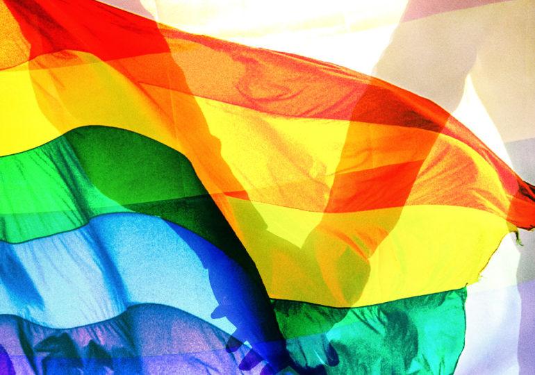 Bilan 2020 : Les actes anti-LGBT ont baissé de 15 % en France, annonce le gouvernement