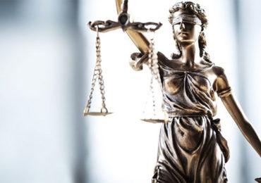14 ans de réclusion criminelle pour un viol « lesbophobe »