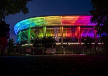 Droits LGBT : la Hongrie ciblée par les critiques au sommet de l'Union Européenne